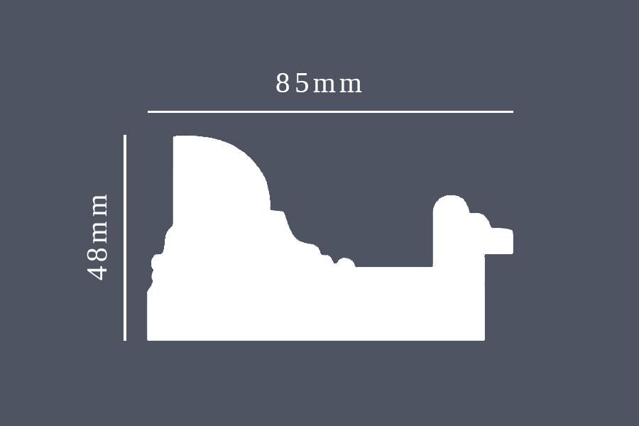 Sovereign Grande Profile