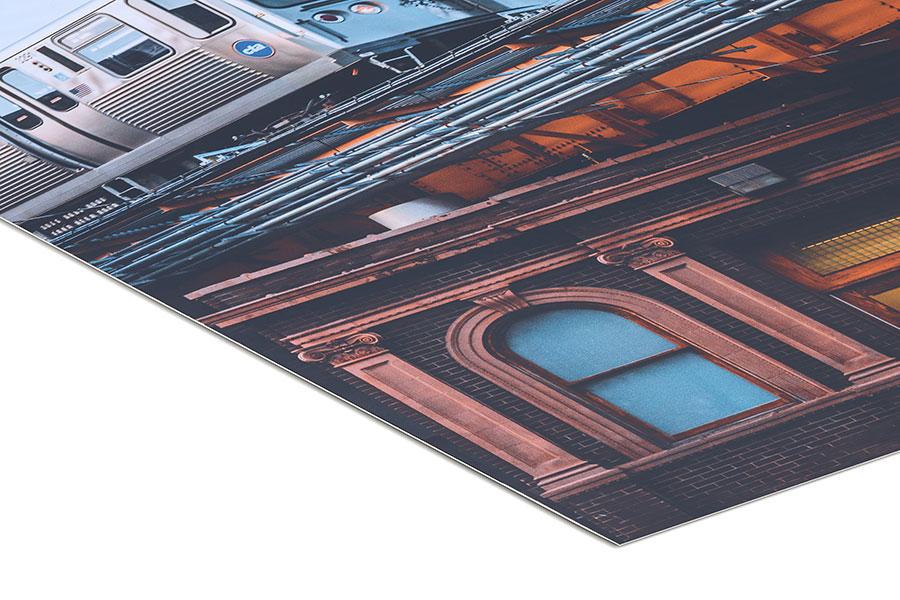 Velvet Print