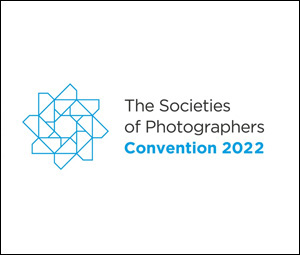 the societies convention 2022